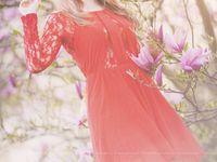 35 blogger outfits ideen 10 jaehriges jubilaeum fruehlings erwachen