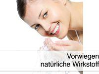 LR  world                                                                   Www.tinas-lrworld.de / Hier könnt Ihr Kosmetik ,Parfüm.,Aloe Vera , alles was eure Herzen Begehren bekommen schaut mal rein