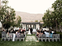 Wedding Bells and Party Ideas