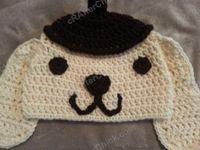 Crochet Baby~To~Teen