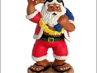 christmas : COASTAL