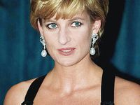 Photos from the life of Prince William and Prince Harry's mother, the late Diana, Princess of Wales. Princess Diana  Board