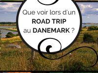 Roadtrip project
