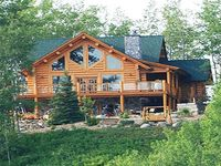 17 best images about canadian cabins on pinterest canada for Cottage packages manitoba