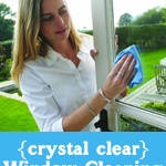 I am an independent online retailer of the famous e-cloth! This is my Microfiber Specialty Cloths board - where I shamelessly promote my wonderful products but ALSO give you, the consumer, the best possible alternative to chemical cleaning in the home. You can find me at www.buyecloth.com or on facebook at www.facebook.com/buyecloth.