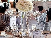 1920's Great Gatsby Party