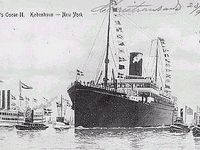 ships / ships, shipyards, docks, ferries, tugs