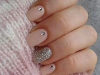 ideas para uñas