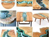Furniture / Furniture