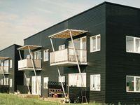 Boklok 118 2019 pre manufactured homes prefab houses - Ikea casa prefabbricata ...