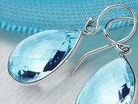 Jewelry & Gemstones