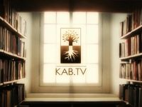 Kabbalah TV / Transforming Ourselves, Transforming the World|The World Wisdom Council - scientists, spiritual leaders and academia come together to show that global change is a result of experiencing connectivity as an integral intelligence.| #unity #globalchange #Kabbalah |Get started with Kabbalah course => http://www.kabbalah.info/bb/kr/?utm_source=pinterest&utm_medium=link&utm_campaign=krgeneral