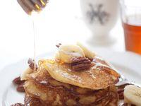 Amazing Breakfasts  Board