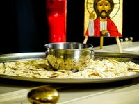 pentecost 2015 worship resources
