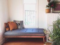 Iner Loop Furniture
