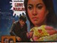 Film Favorit 1970-2012