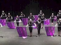 Color Guard/Band