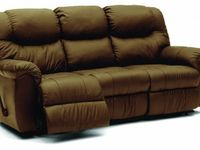 Laser Leather Reclining Sofa Set Reclining Sofa Leather Reclining Sofa Sofa