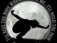25 best images about pearl jam tattoos on pinterest