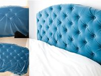 Crafts - Upholstery