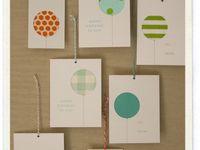 cards*