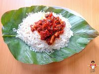 fd125d07130b56b2a41a2435feb83fba 100+ Best Nigerian Dishes Images In 2020