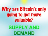 Whats wrong with buying used cryptocurrency mining hardware