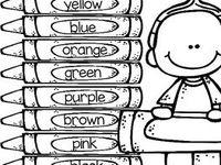25 Best Kindergarten Readiness images in 2020