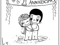 1032 Best Love is ...cartoons images in 2020 | Love is cartoon, Love is comic, Love