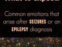 Seizures/Brain Health