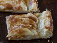 Rosh Hashanah on Pinterest | Challah, Plum Cake and Apple Cakes