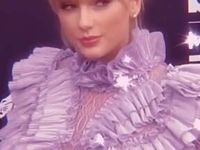 Tik tok edit - Taylor Swift♡ [Video] in 2021 | Taylor swift videos, Taylor swift wallpaper, Taylor swift cute