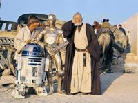 At Sqrall.com we love collecting all types of things. But every single member of the Sqrall team has a soft spot for all things Star Wars! We have Star Wars collectors from all over the world, why not join us on Sqrall.com? We are nuts about collecting and would love to see you there.