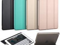 Лучших изображений доски «Covers For The New Ipad»: 39