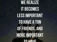 the best of.....quotes. inspirational, friendship, family, love