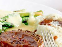 ... Marinades, Dips & Rubs on Pinterest | Dry Rubs, Gravy and Turkey Gravy