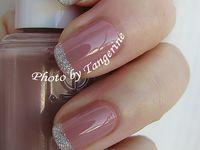 Decoración uñas / Uñas