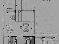 1000 images about architektur on pinterest villas architecture and