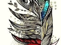 1000 images about mahi toi maori on pinterest maori art maori and new zealand. Black Bedroom Furniture Sets. Home Design Ideas