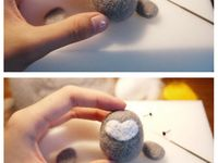 Craft Ideas to try