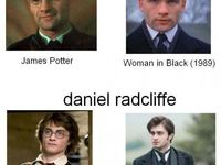 Harry Potter Brought A Generation To Love Reading Harry Potter Movies Favorite Movies Movies Worth Watching