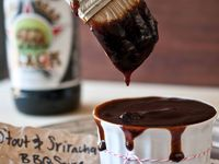 1000+ images about #1 SAUCE & on Pinterest