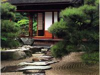 1000 Images About Future Home Ideas On Pinterest Tatami
