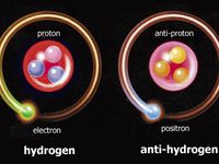 Microscopic science
