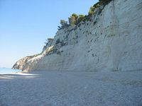 Greece travel experiences, Stories, Guides, Sights / Greece travel experiences from travelers