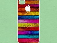 Iphone/ipad stuff