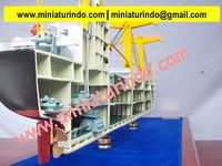 Purse Seiner Fishing Boat Scale model  Model Ship Maker  Miniaturindo.com / Battleship Models Uk, Battleship Models Build, Battleship Models Australia, Battleship Models Nz, Battleship Models Large, Best Battleship Models, German Battleship Models    Miniaturindo.com produce ship scale model with premium quality, founded more than 16 years. Our customers : Shipyard, School / Academy maritime, Ship Owners, Offshore Drilling Company / Offshore, Maritime Industry, etc.    Website: www.miniaturindo.com Email: miniaturindo@gmail.com