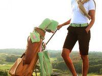 #golf #sports #green
