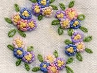 ~Embroidery
