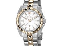 Women's Watches / Brand Watches for Ladies